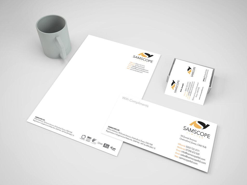 Samscope-stationery-2.jpg