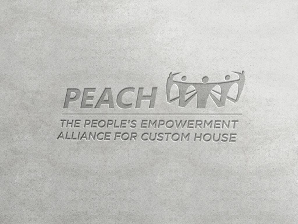Peach-Branding.jpg