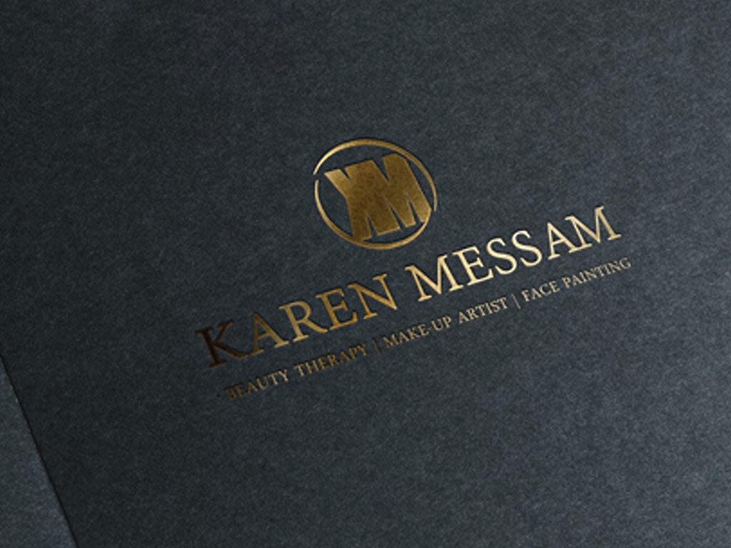 Messam-logo.jpg