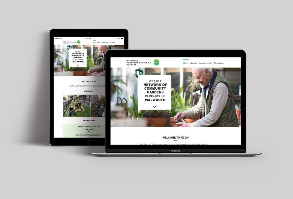 Walworth-Website.jpg