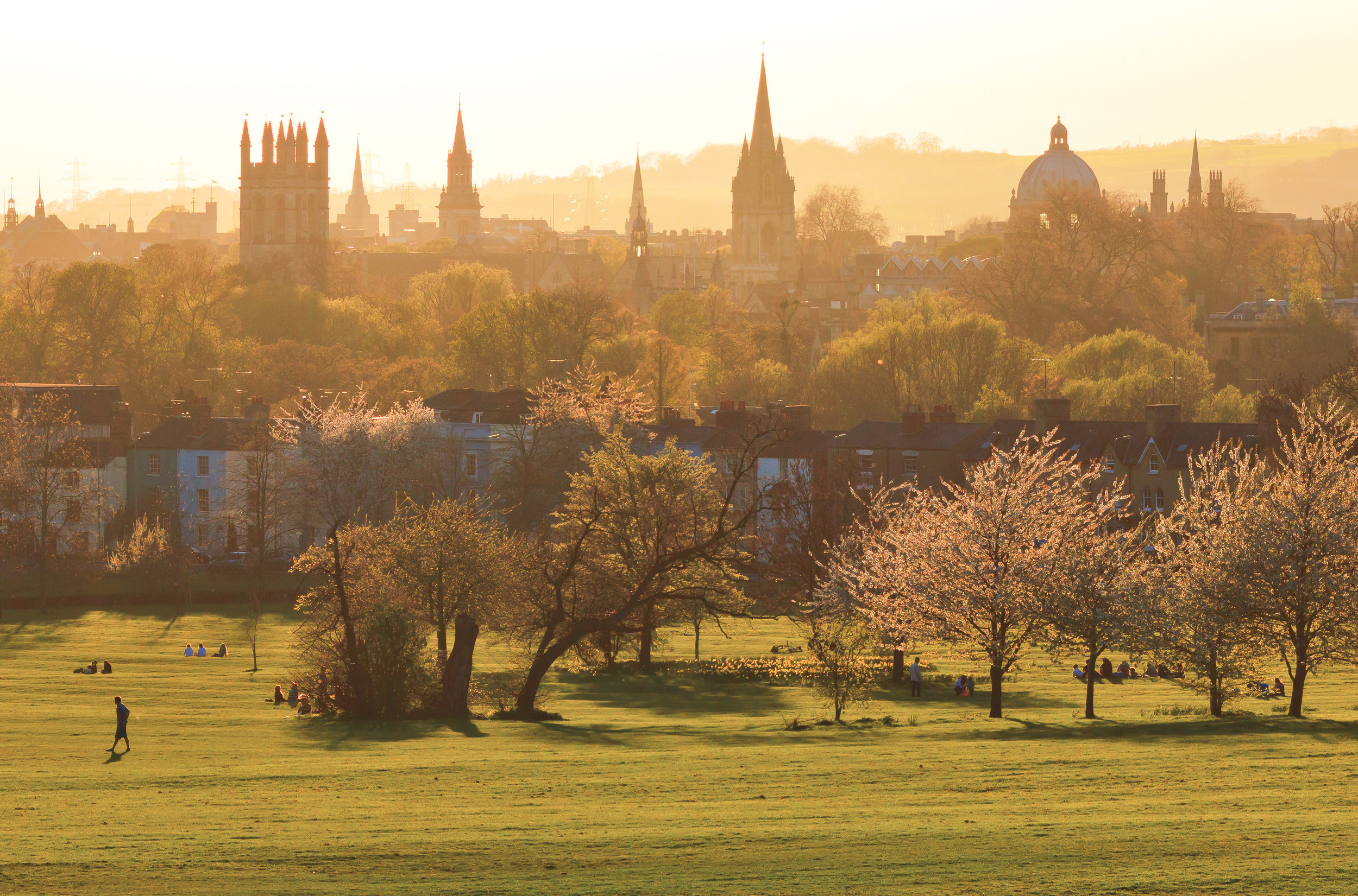 Oxford Sunset.jpg