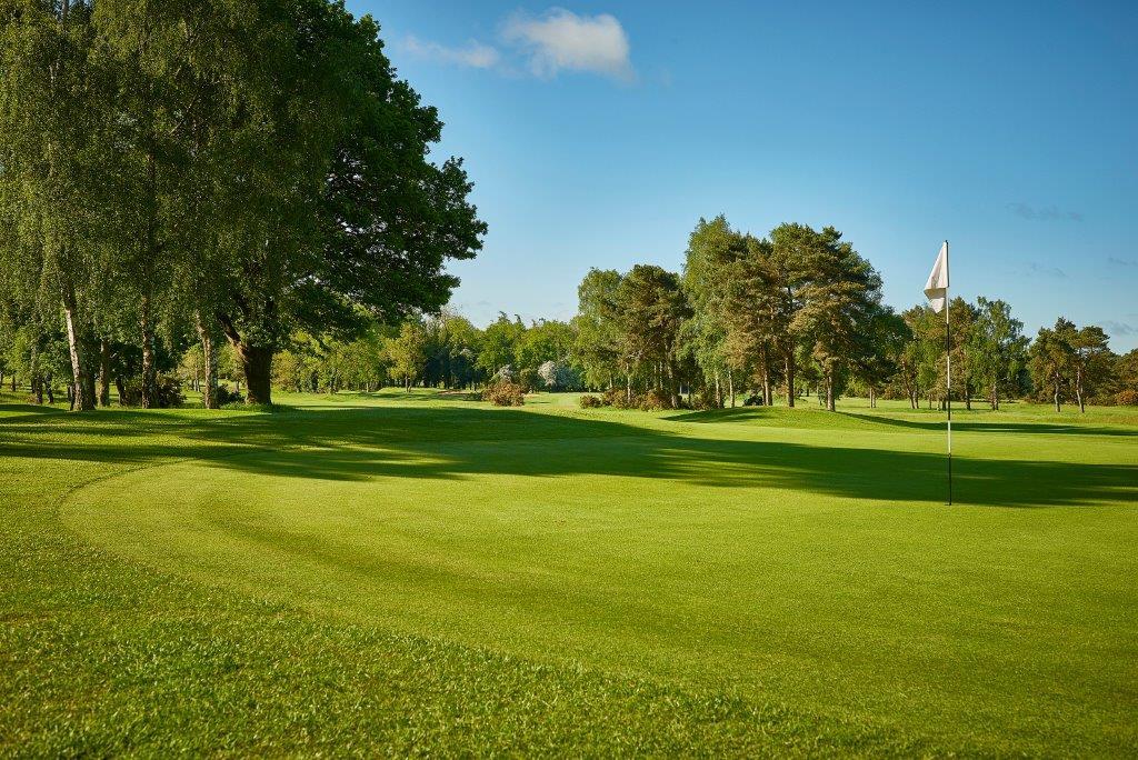 Golf Club 7.jpg
