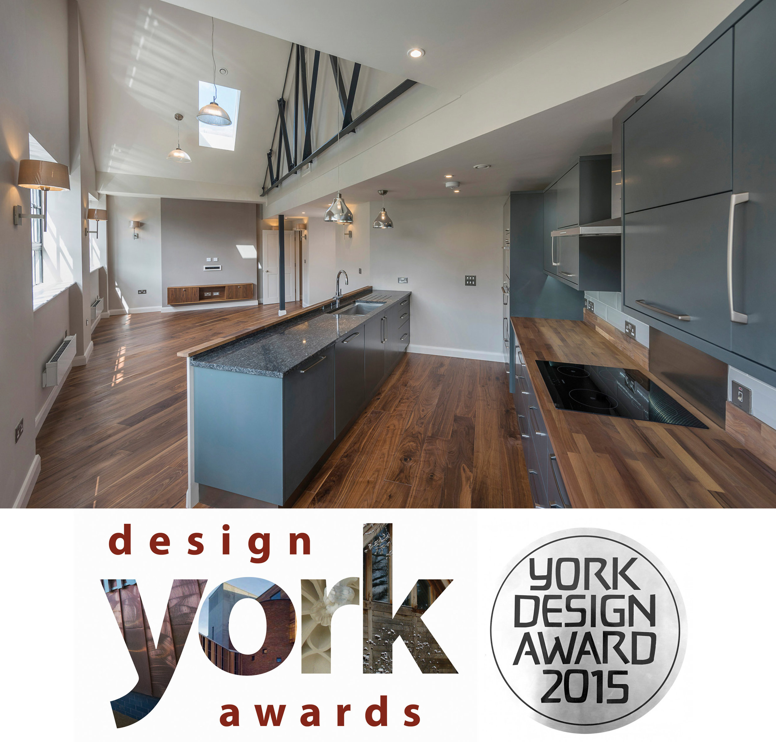 York-Design-Awards-2015-1.jpg