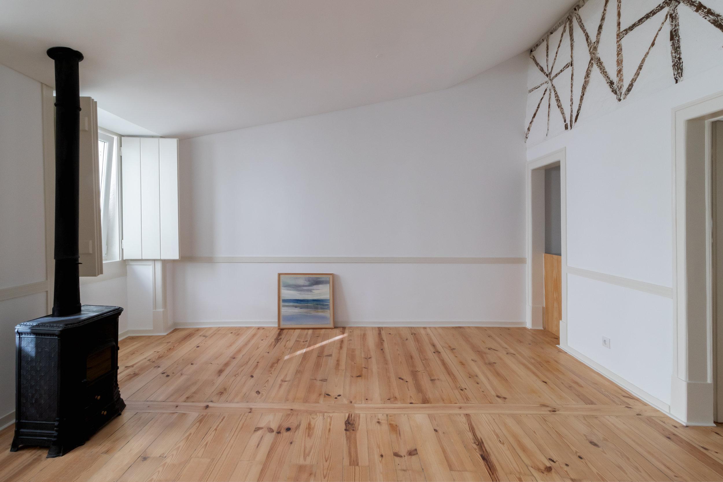 AIA-ApartamentoSe-004.jpg