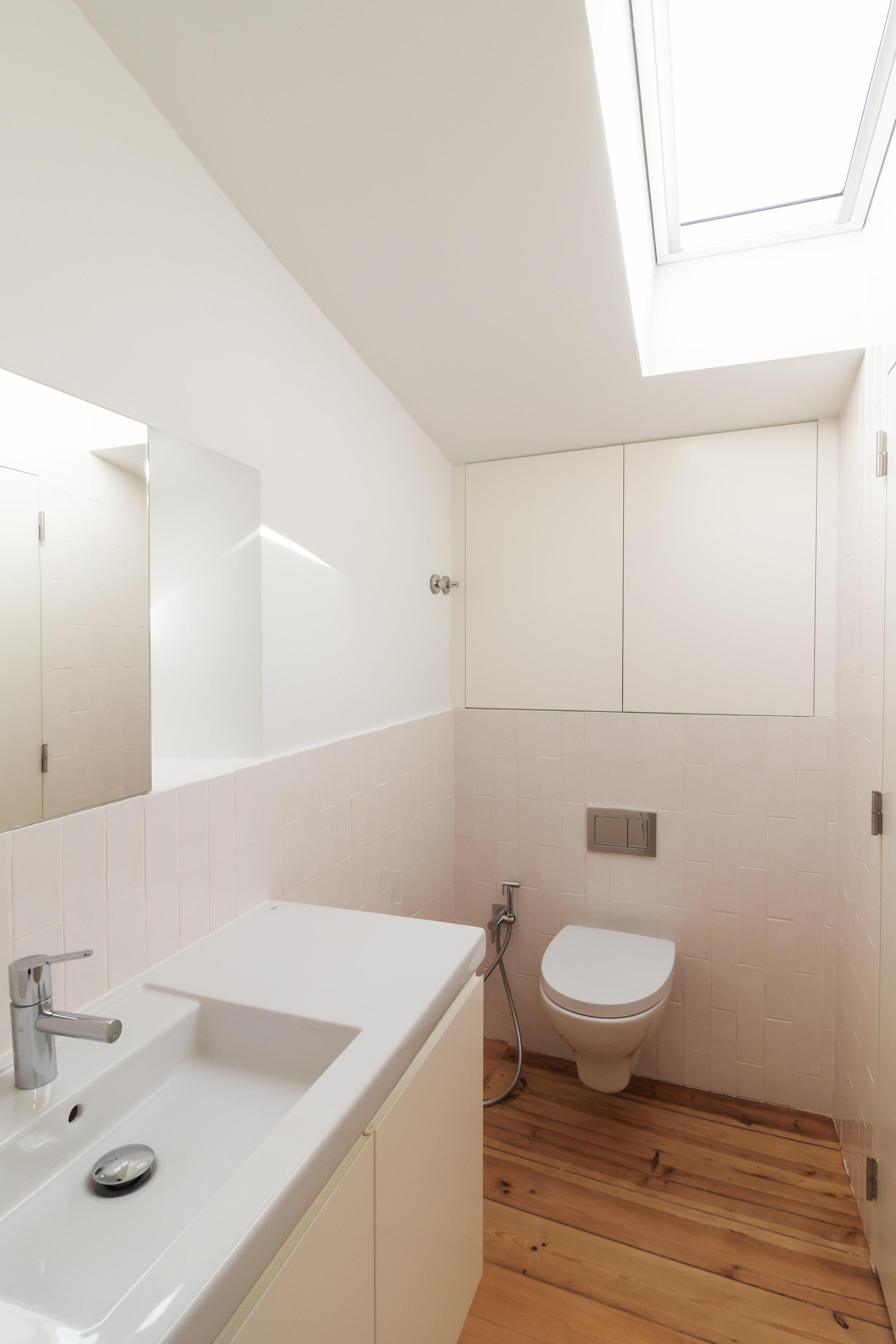 AIA-ApartamentoSe-071.jpg