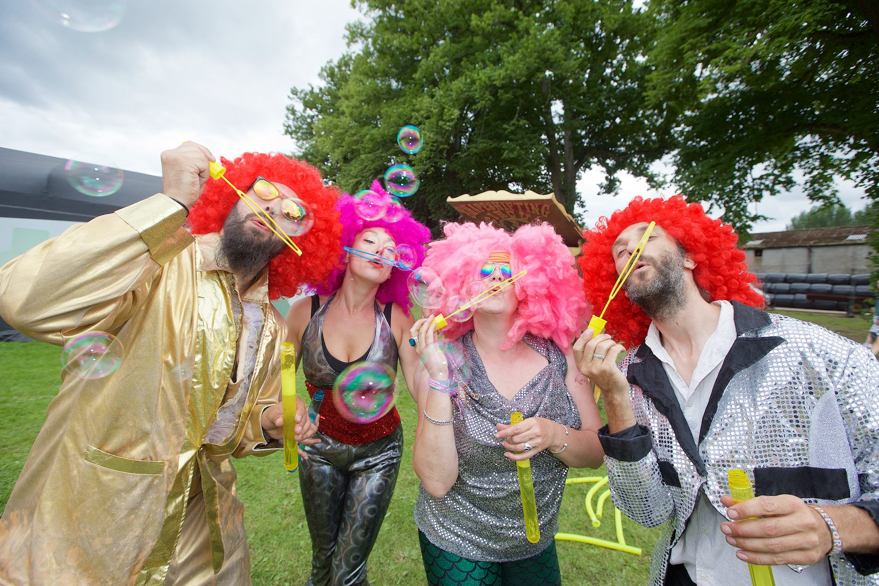 Belladrum festival 2016 Shapeshifting Circus 3.jpg