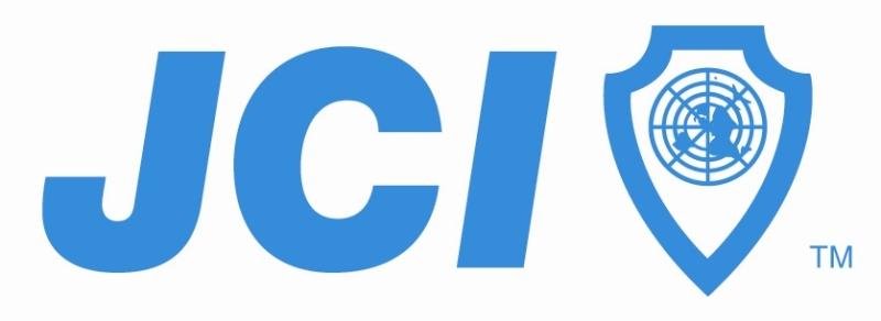 jci_logo.jpg