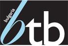 logo btb.jpg
