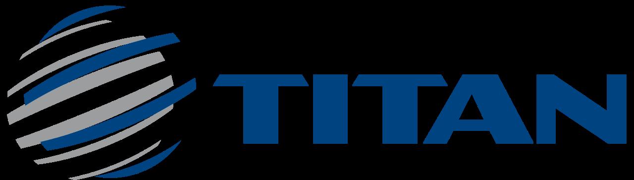 titan_cement.png