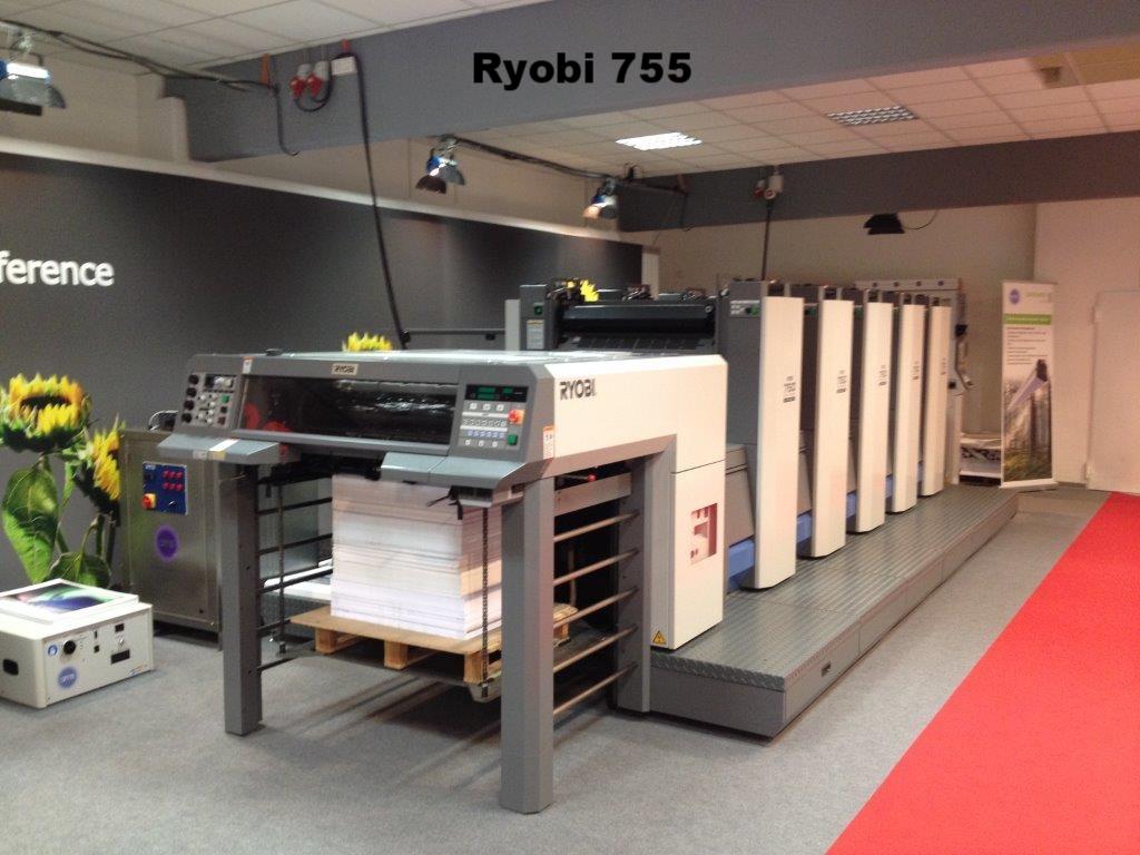 AMS LED XP Series for Ryobi 755 Sheetfed Offset Press.jpg
