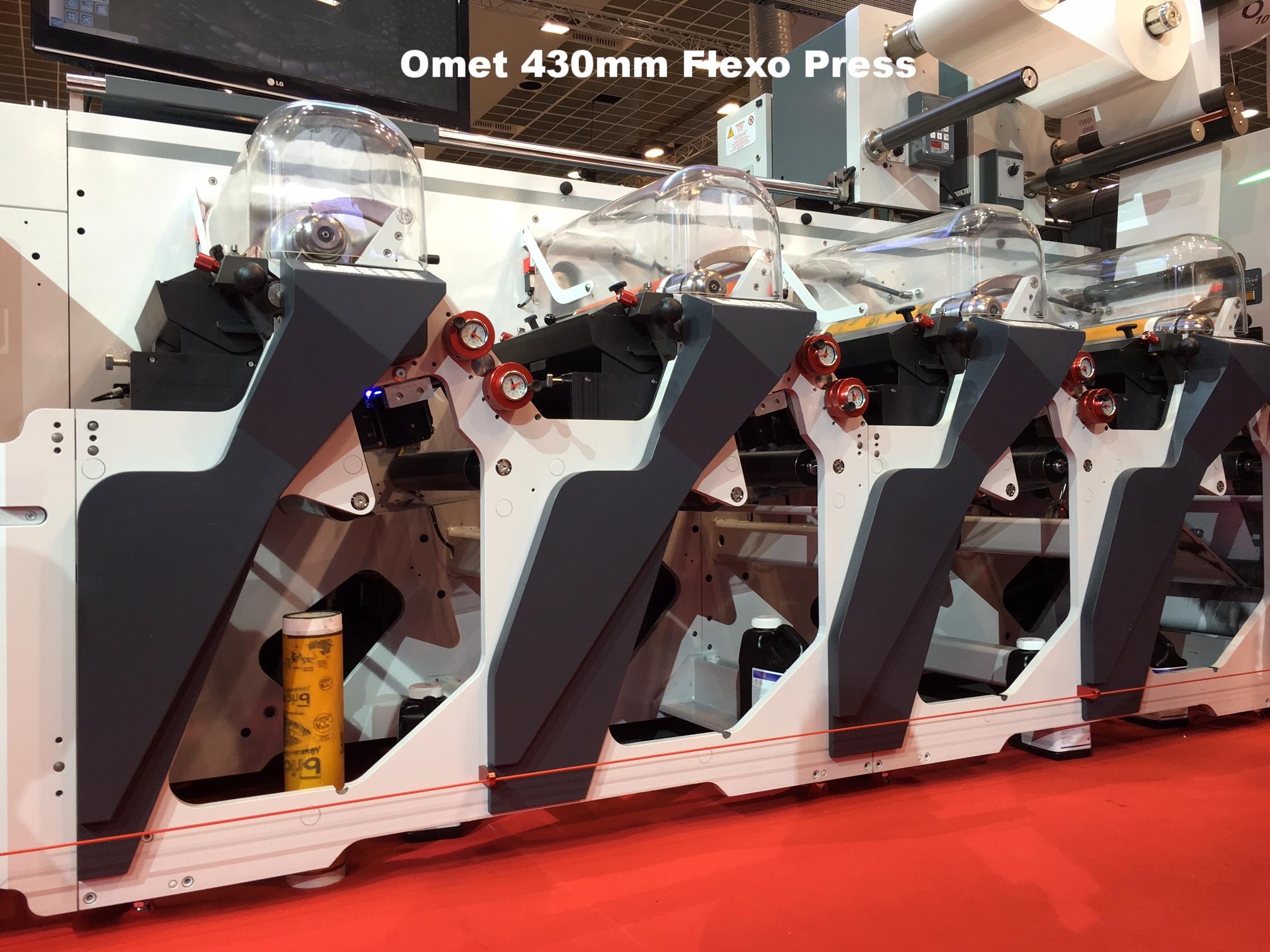 FLEXO Series LED on OMET 430 2.jpg