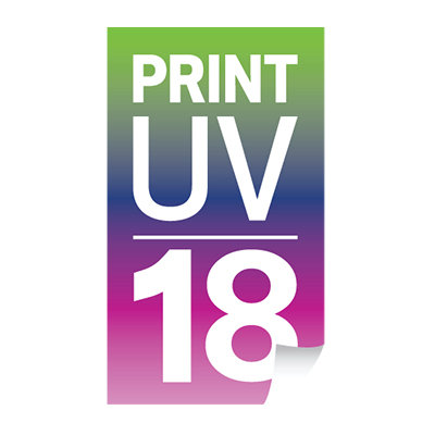 Print_UV2018.jpg
