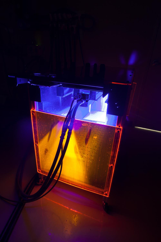 LEDtesting3.jpg