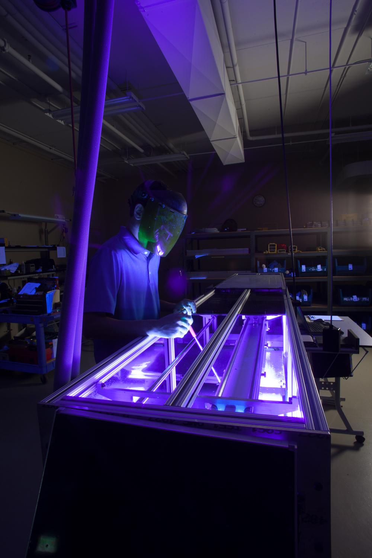 LEDtesting2.jpg