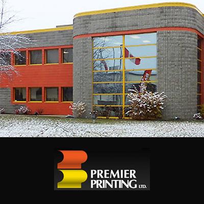 Premier_Printing_LED_UV.jpg