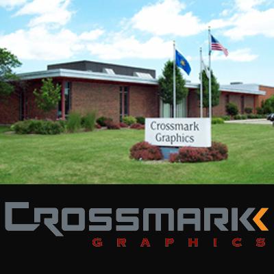 crossmark_graphics.jpg