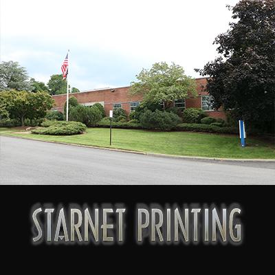 Starnet.jpg