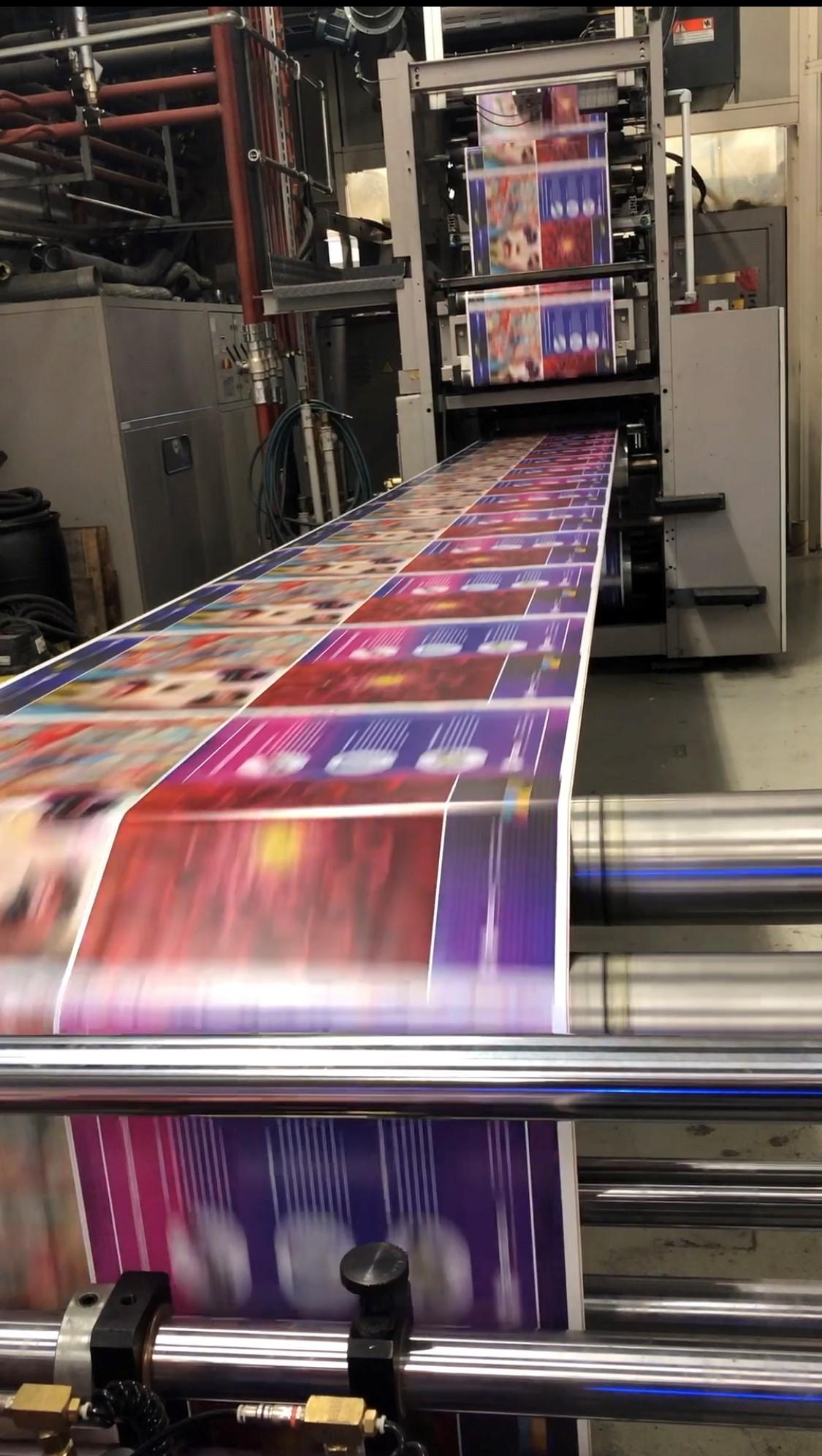 Kuburz_LEDUV_printing.jpg