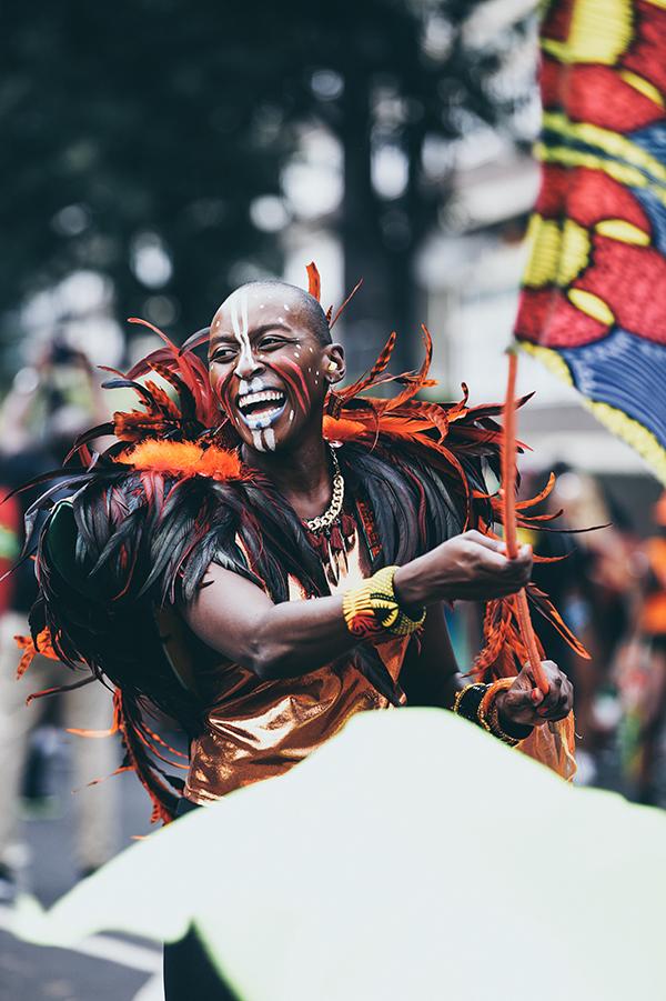 Carnival Dancer 1.jpg