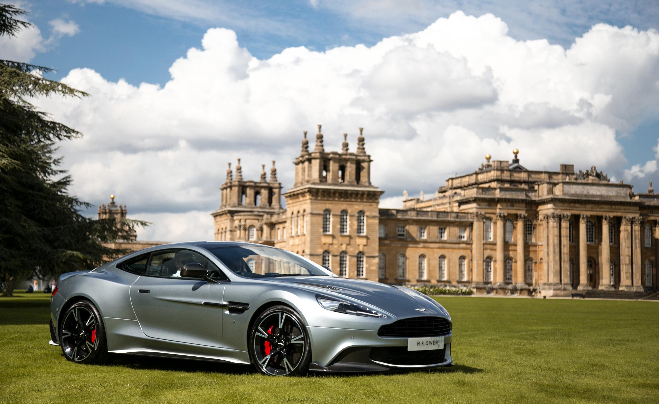 Aston Martin Final Images-13.jpg