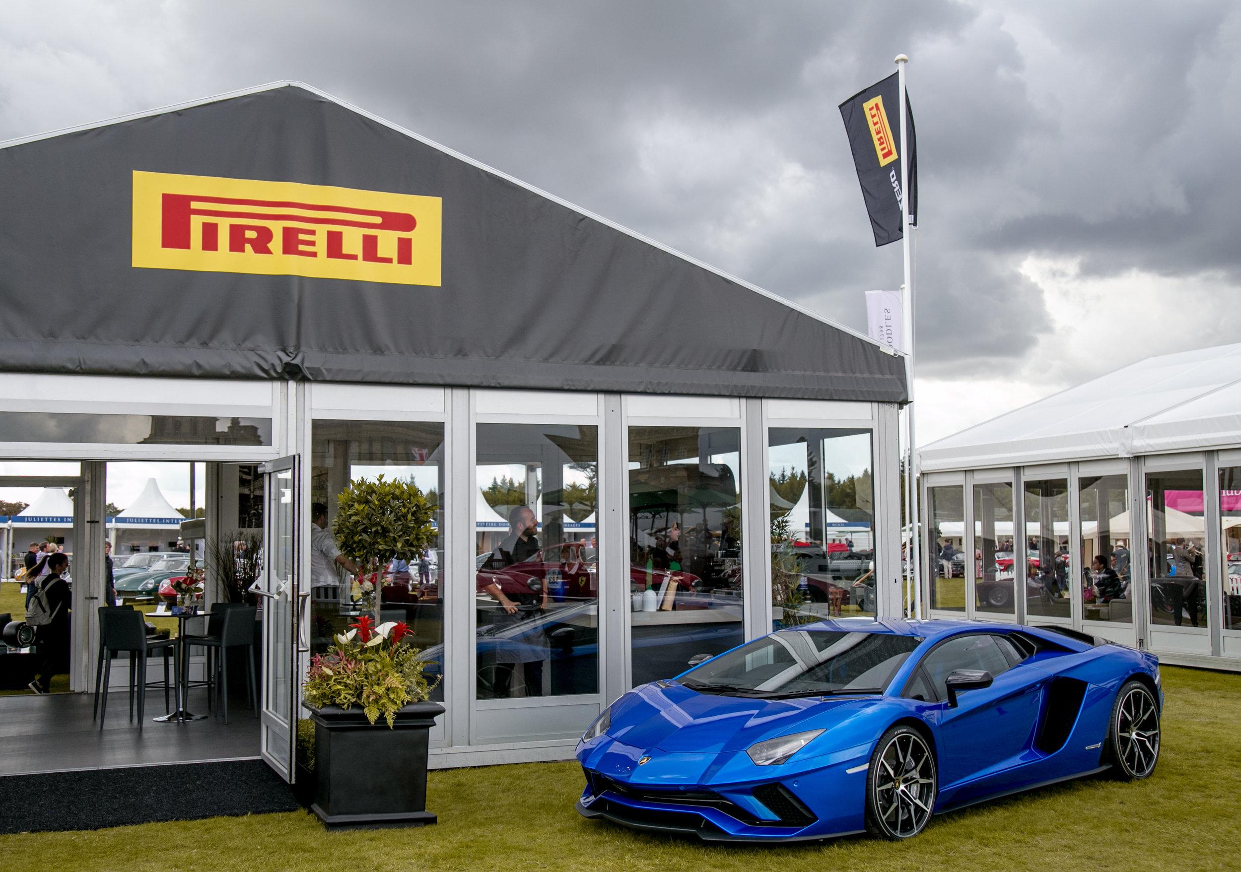 Pirelli Final Images-69.jpg