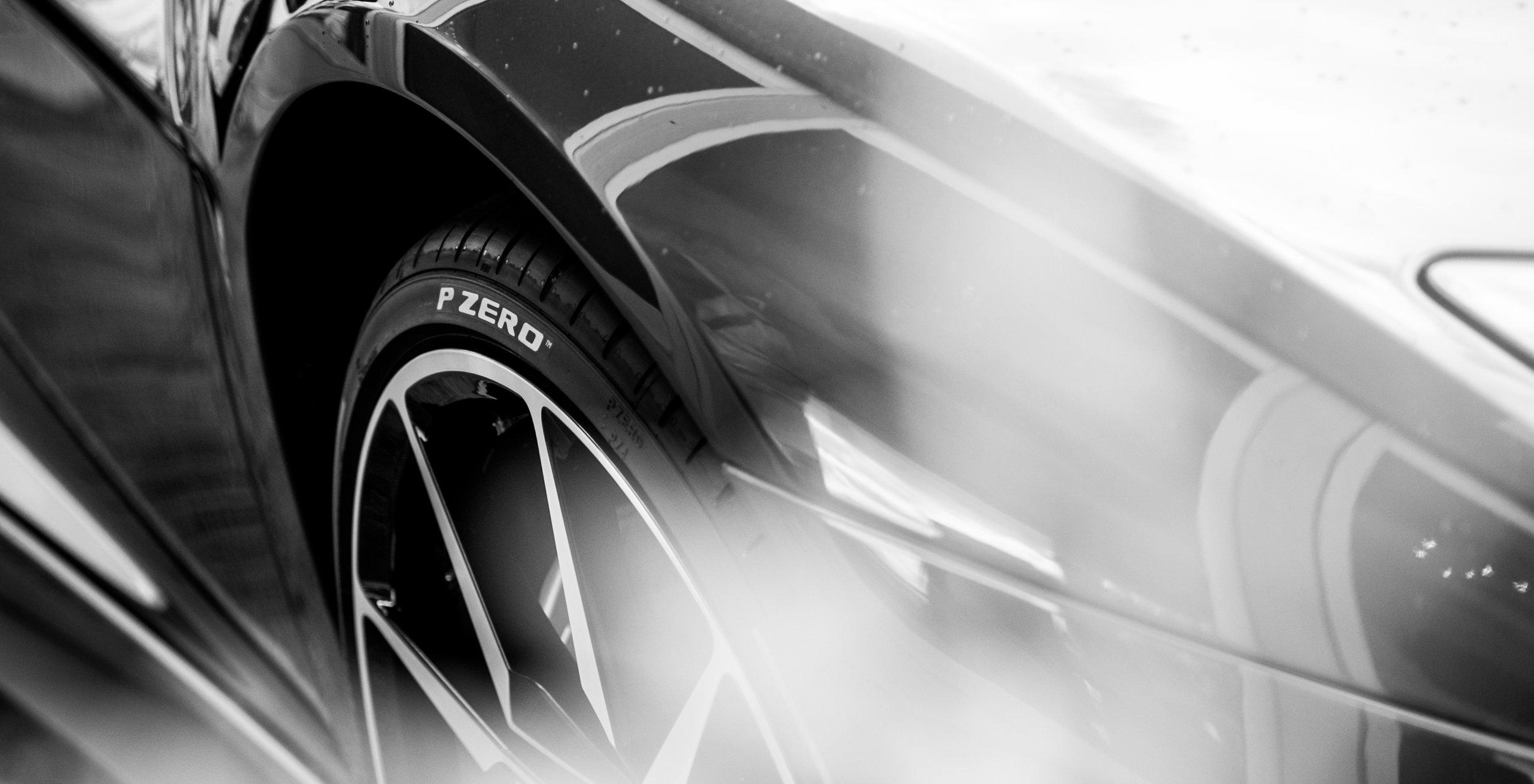 Pirelli Final Images-70.jpg