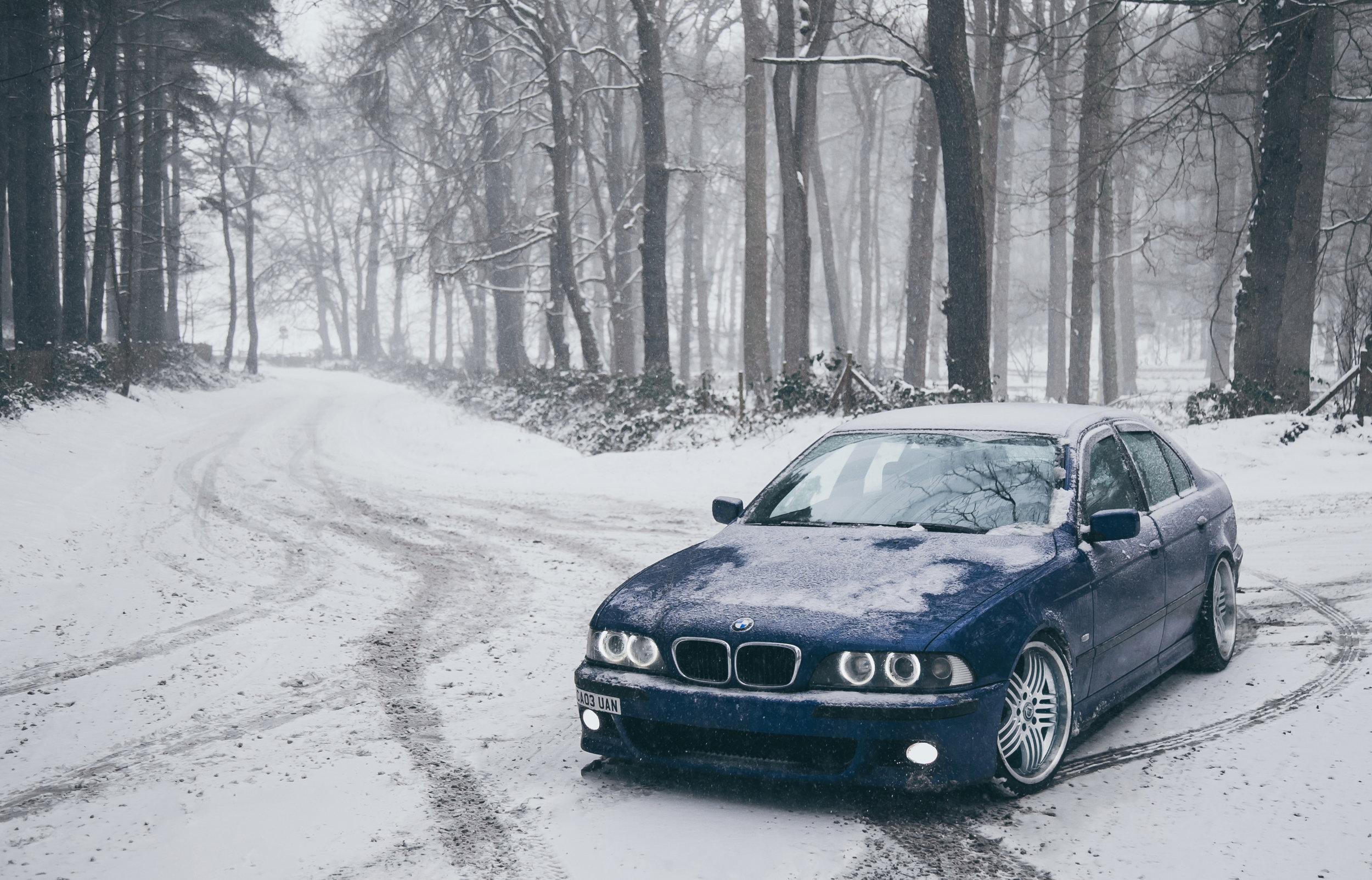 Snow Day 2 Finals-13.jpg