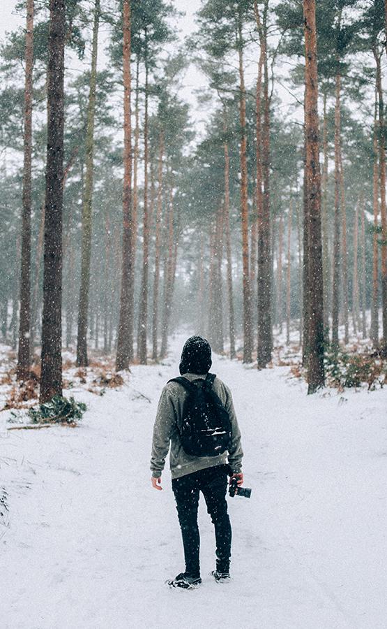Snow Day 2 Finals-19.jpg