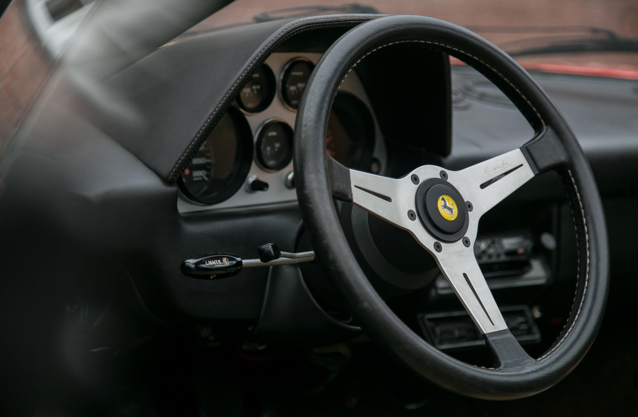 RM Sothebys Ferrari 308 GTS Final Image-67.jpg