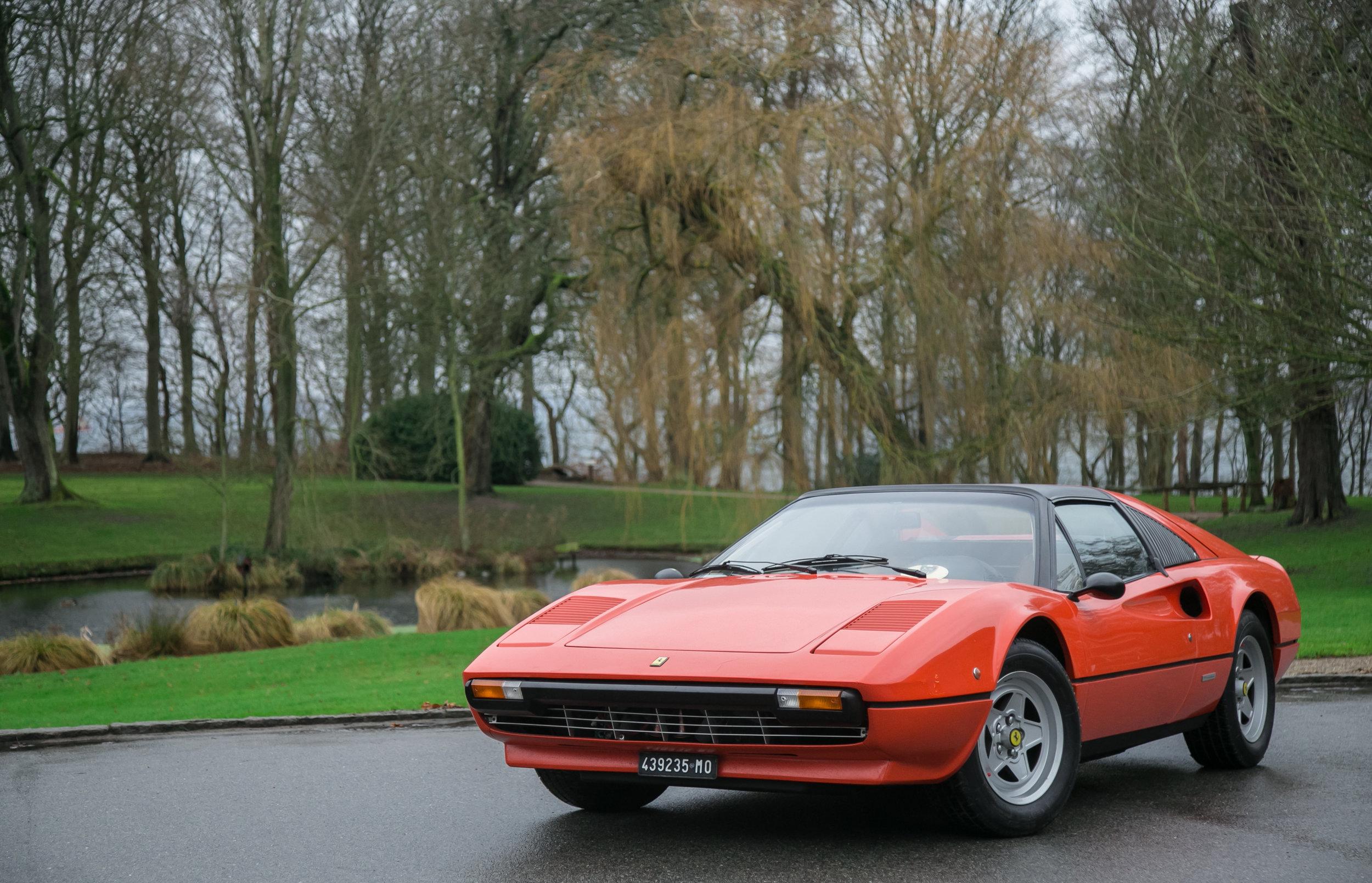 RM Sothebys Ferrari 308 GTS Final Image-18.jpg