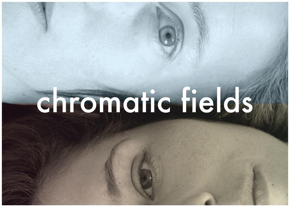 chromatic-fields.jpg