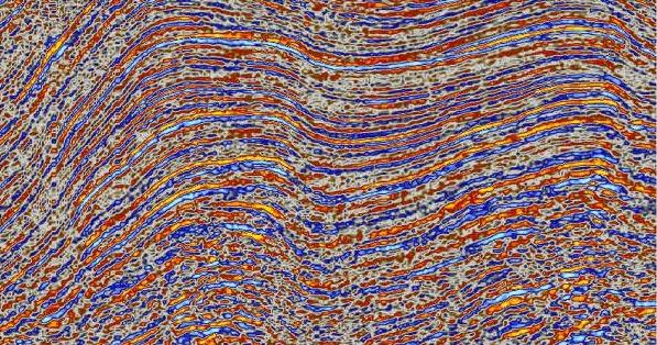 2D-seismic.jpg