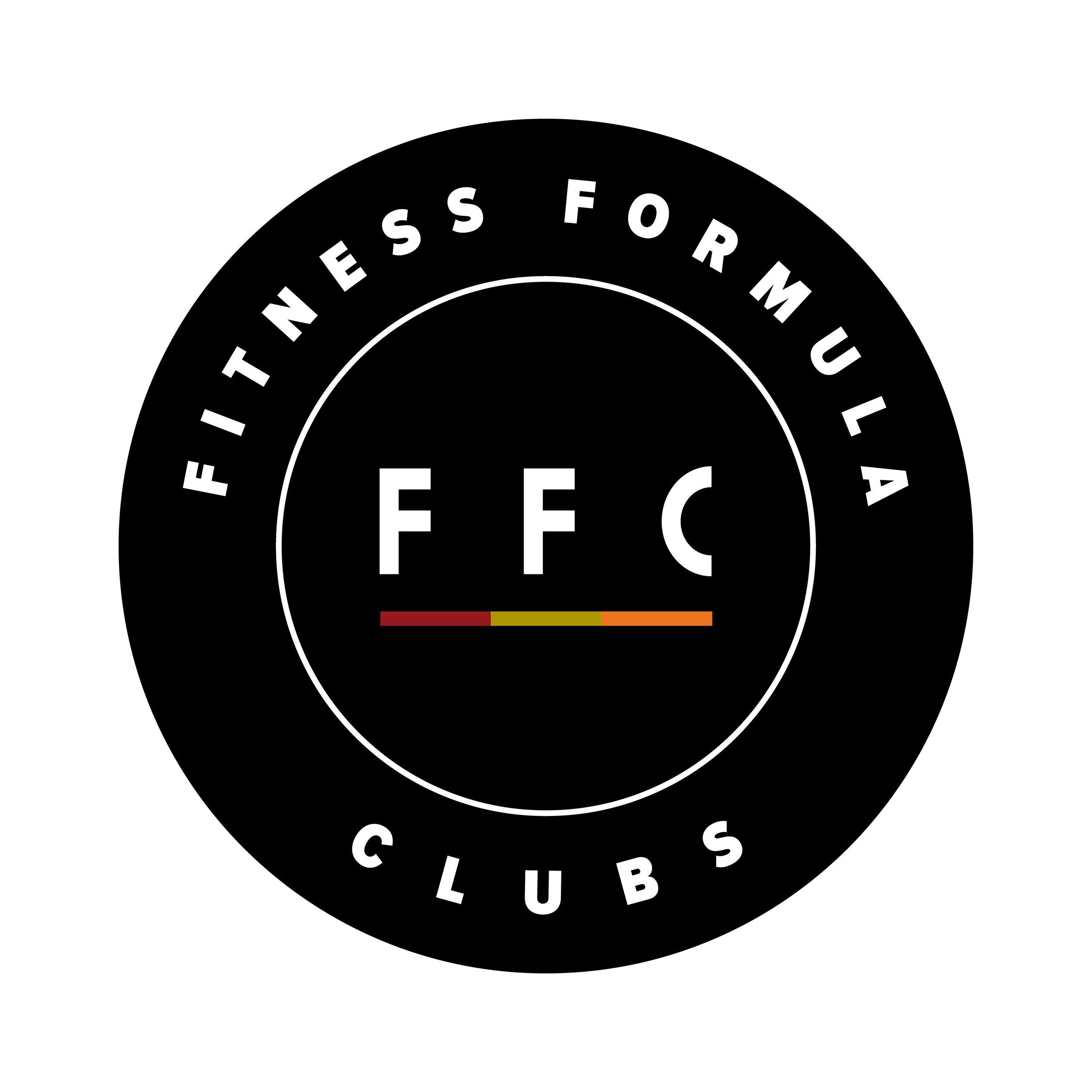 FFC_new logo.jpg