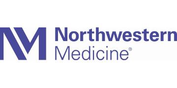 northwestern medicine_logo.jpg