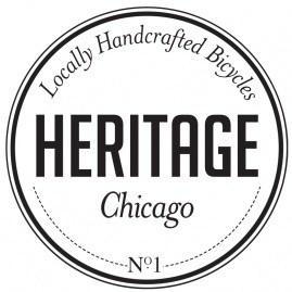 Heritage-Bicycles-General-Store.jpg