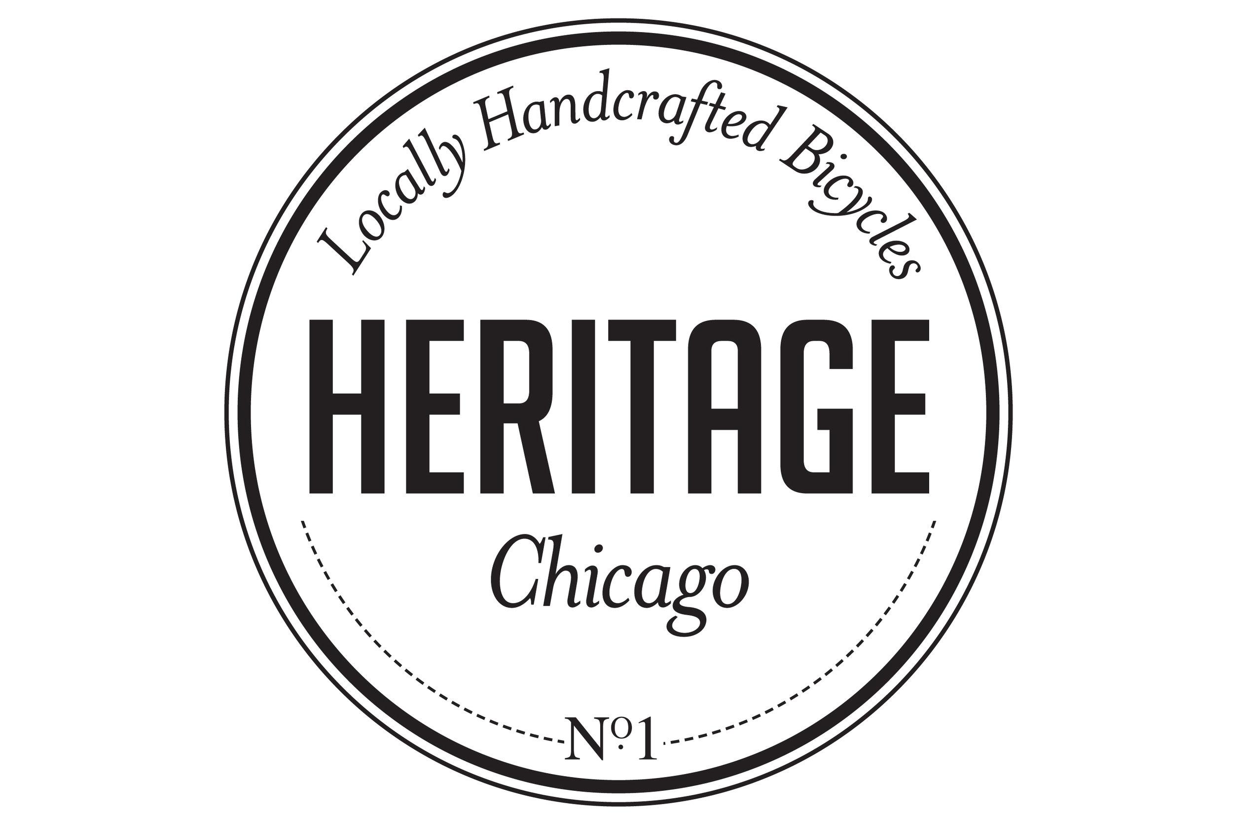 Logo-heritage_wide.jpg