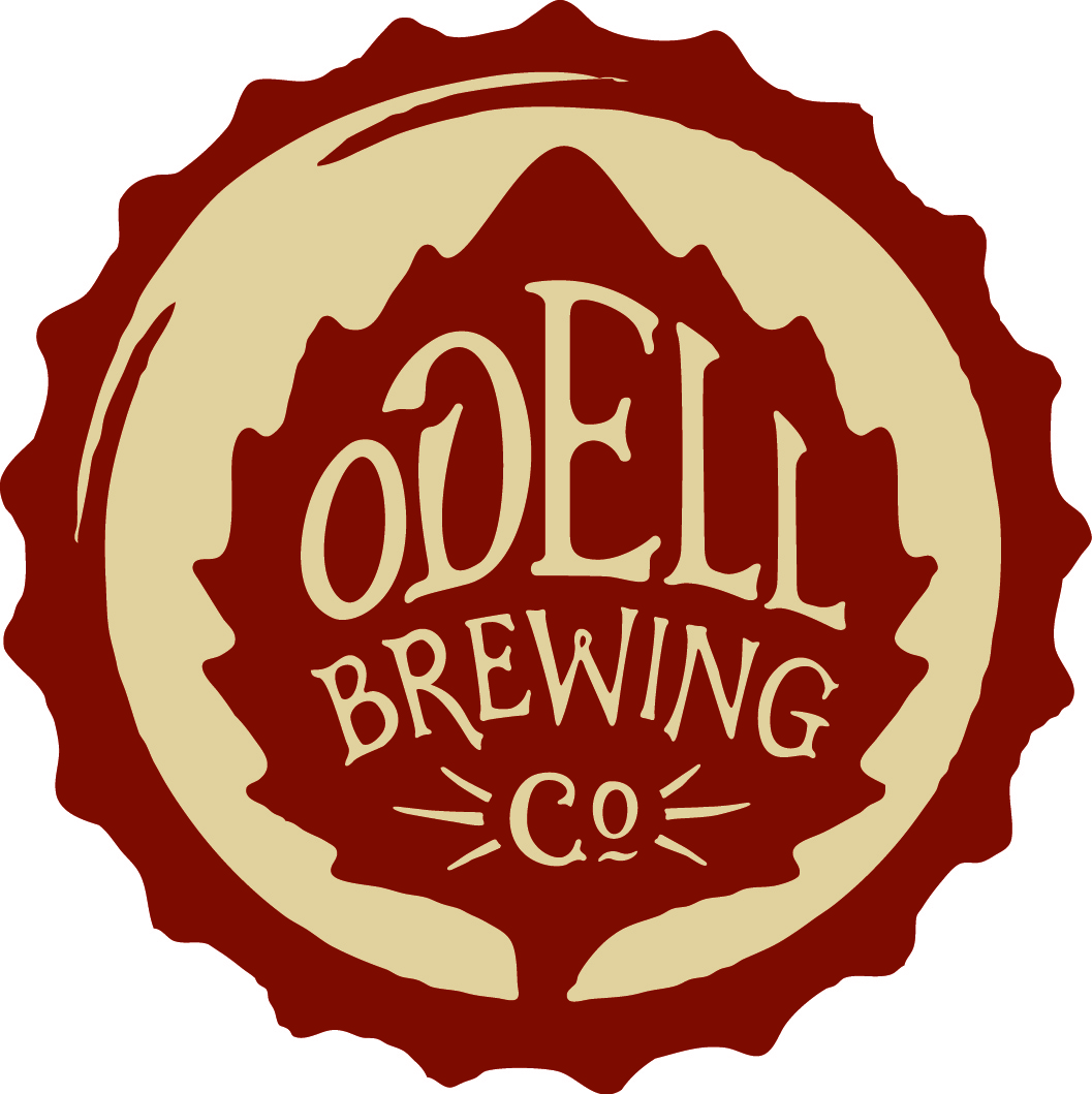 Odell-Brewing-Crown-2Color.jpg