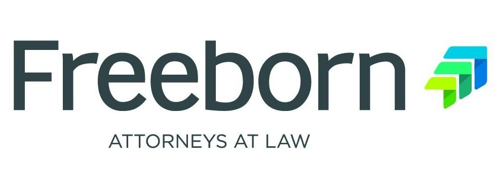 Freeborn-ATL-logo_high res.jpg