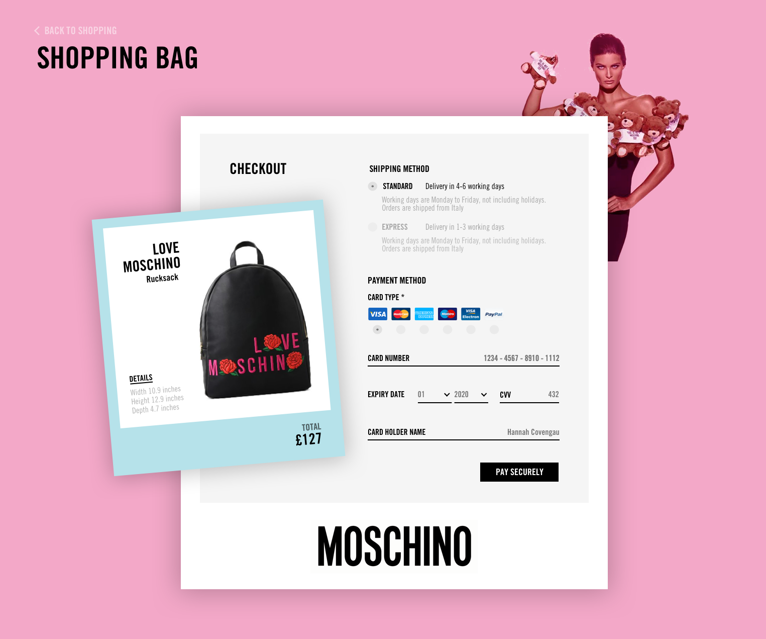 moschino pp.png