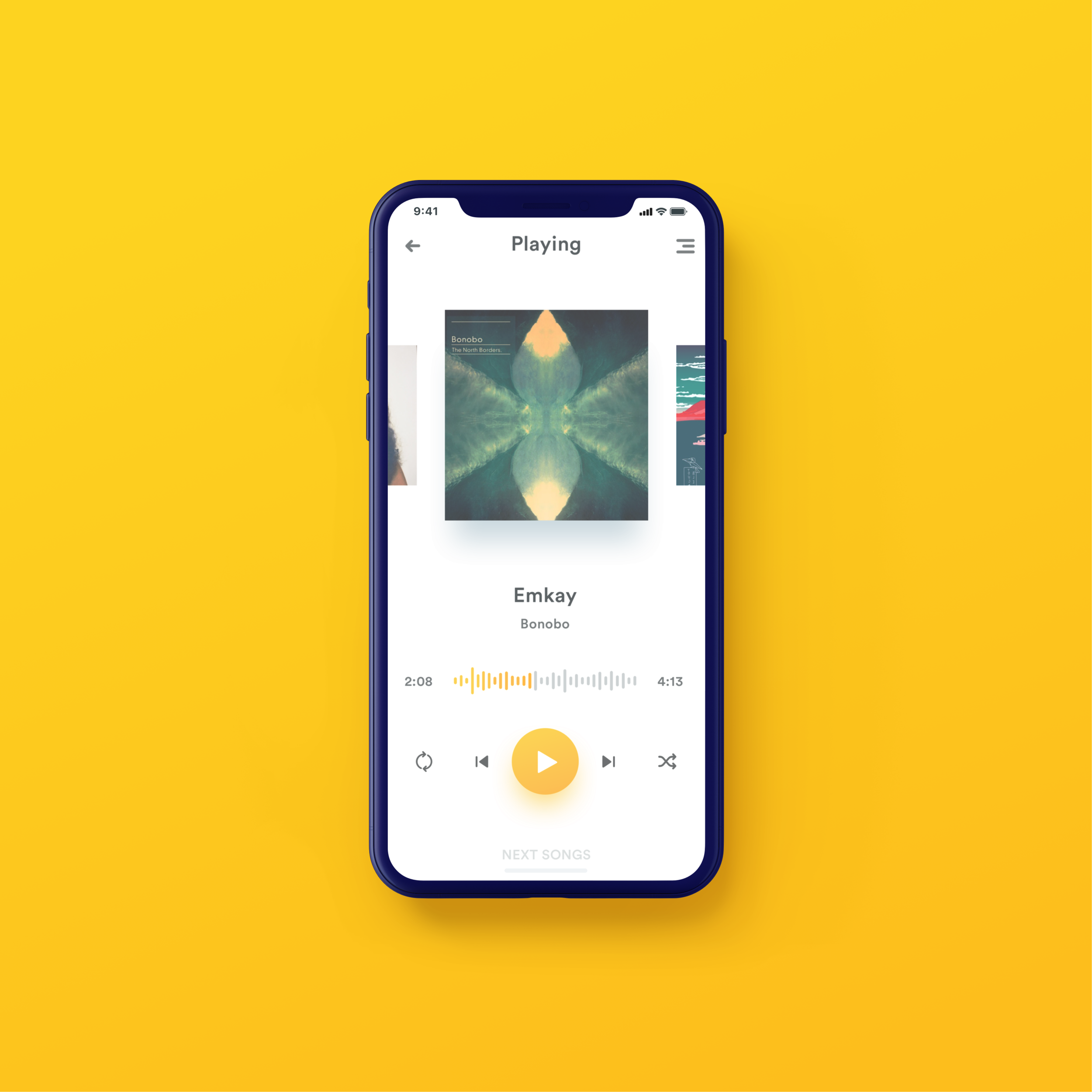 Bonobo Music Player Yellow]@0.5x.png