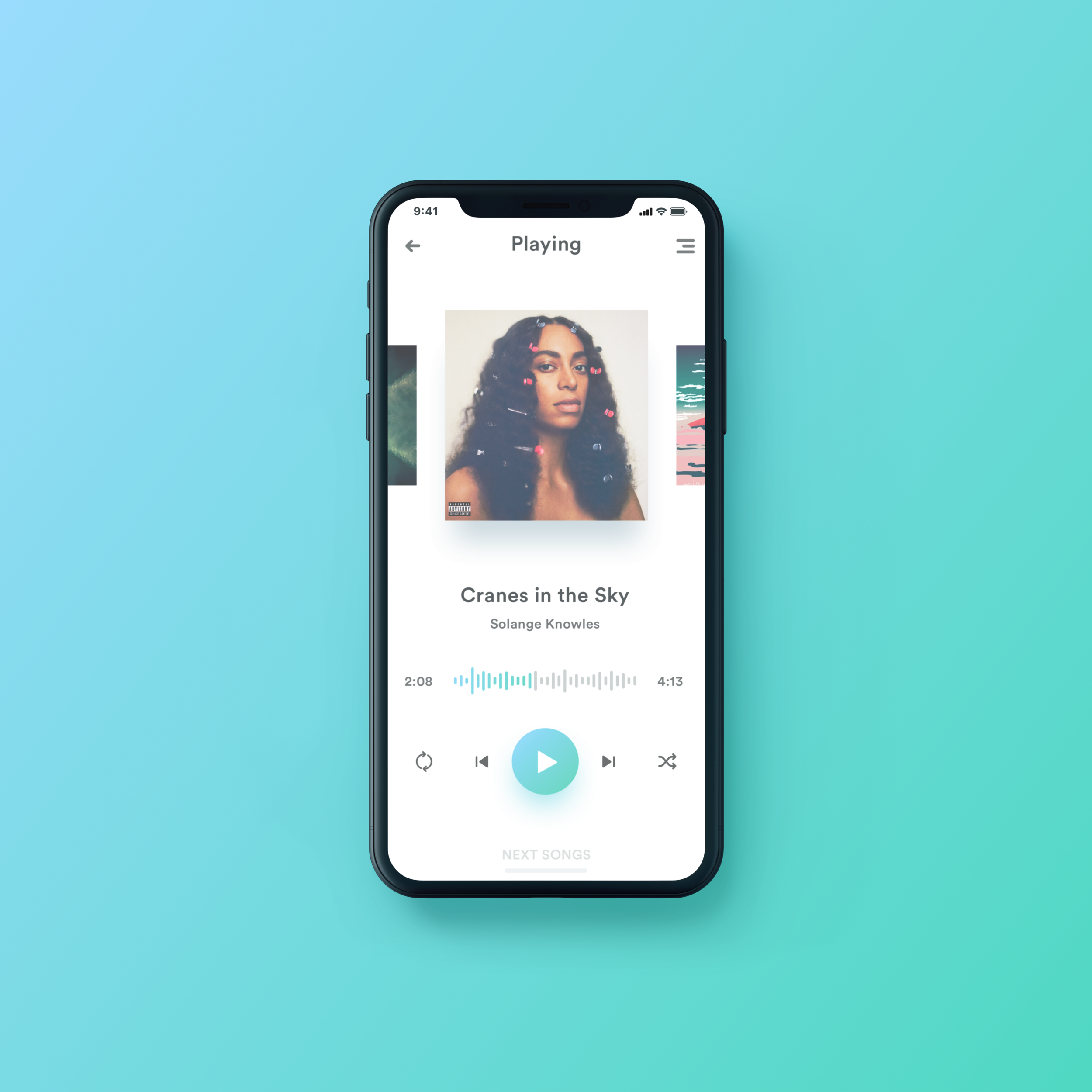 Solange Music Player Blue@0.5x.png