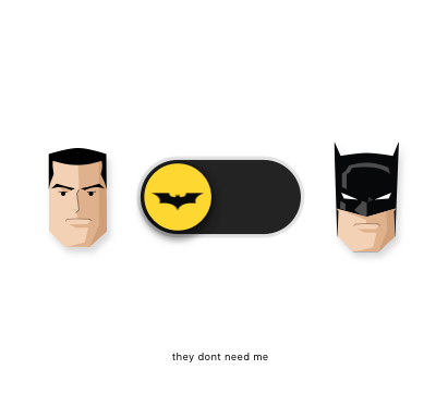 Batman Off.png
