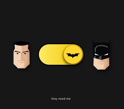 Batman On.png