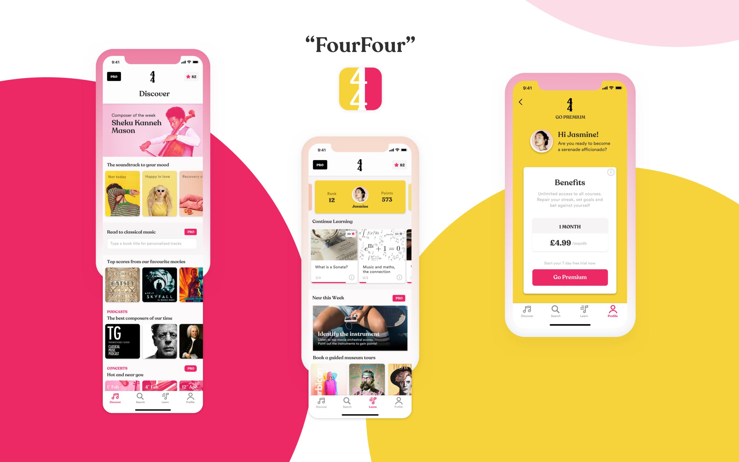 designflows2019.png