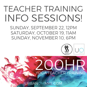 workshop-200HR Info Sessions Website.png