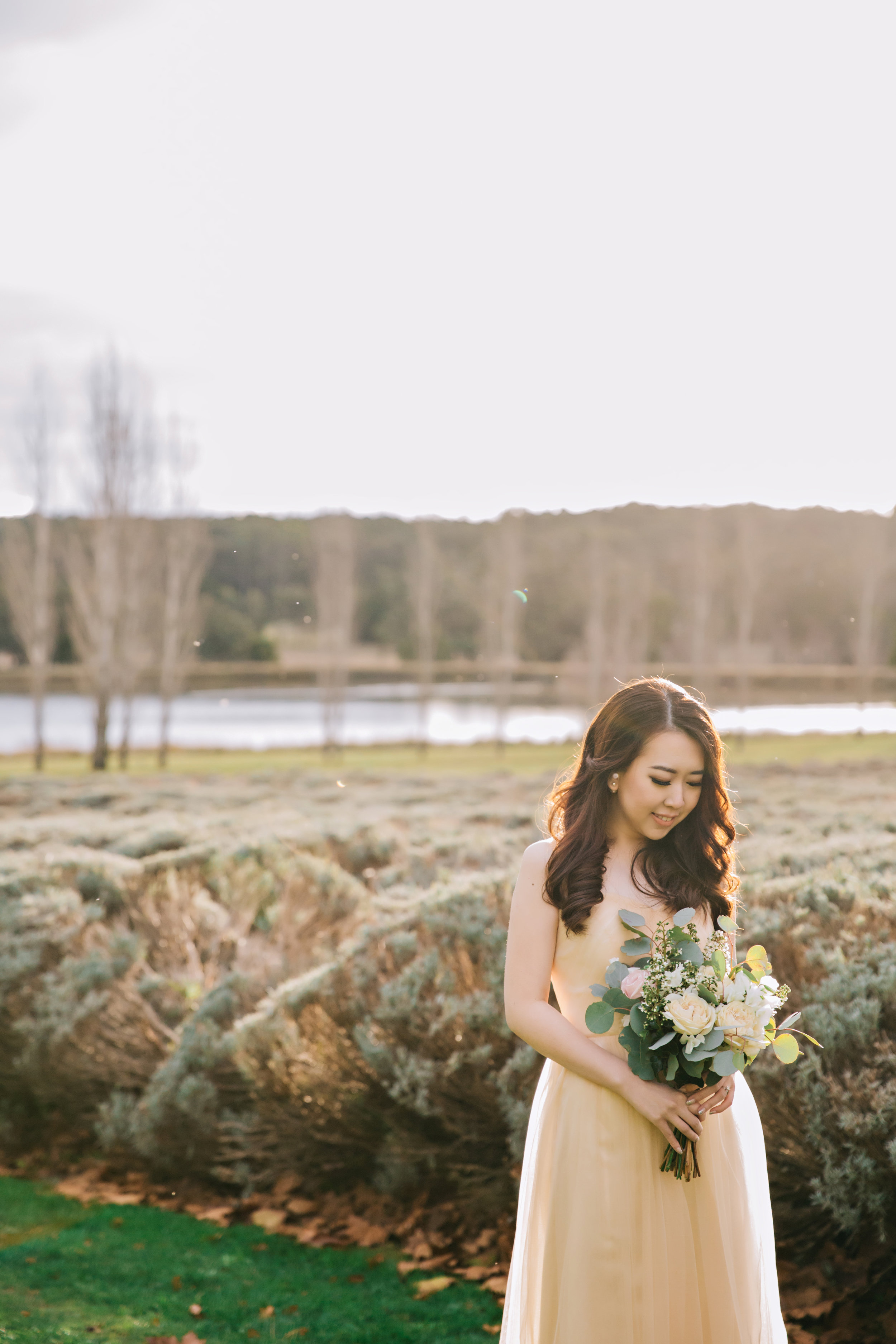 pre-weddings -