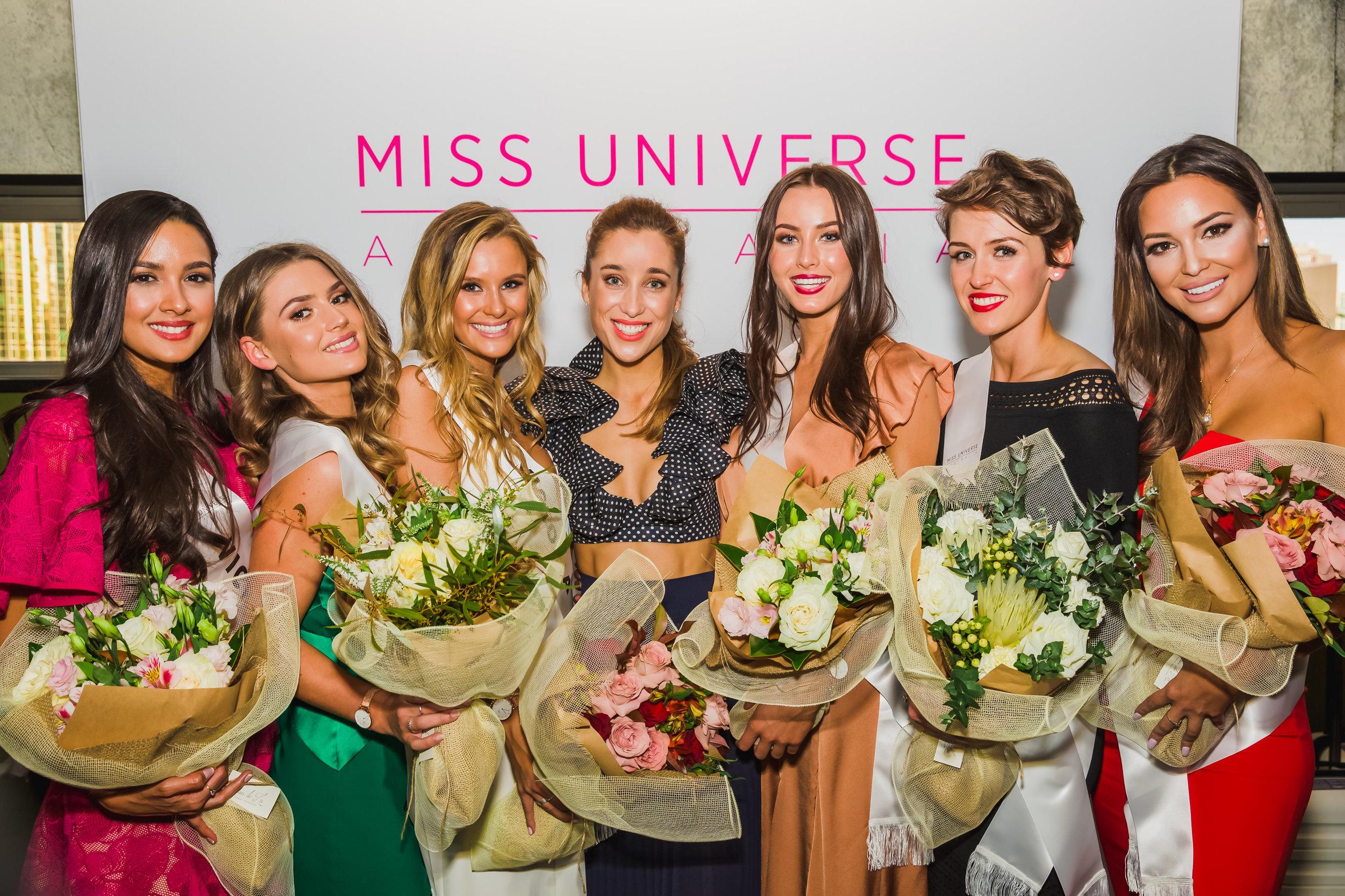 2018.04.22 MISS UNIVERSE - VIC-122.jpg