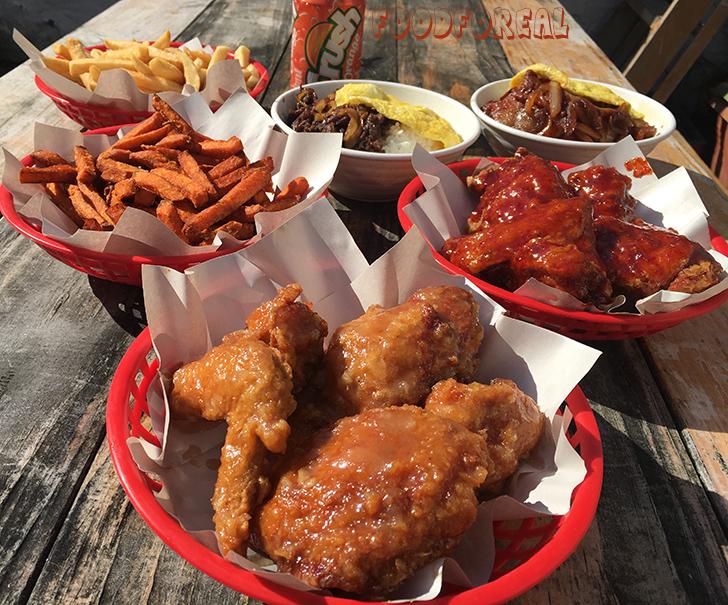 Andy's Fried Chicken Spread 6.jpg