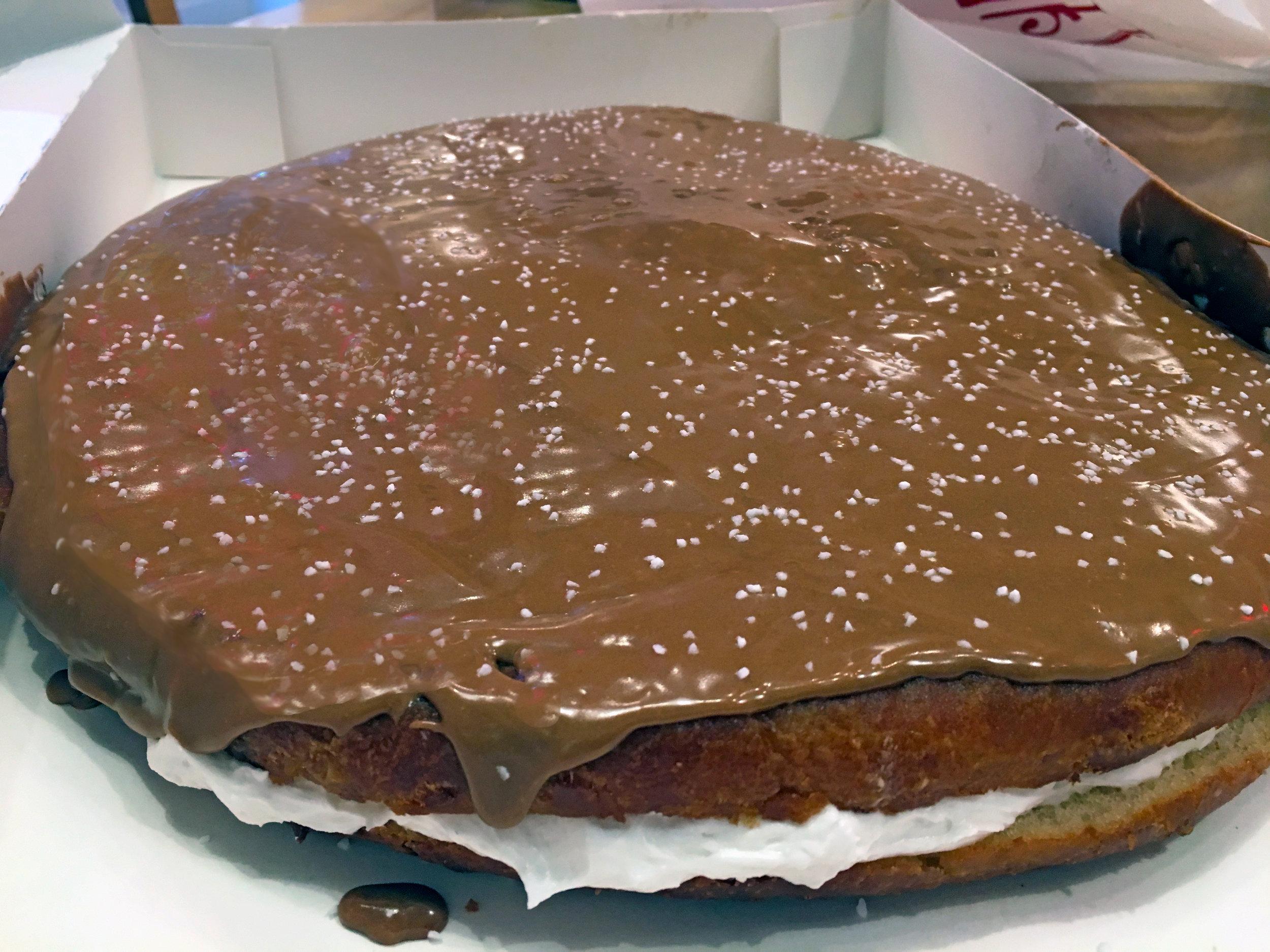 Beiler's Giant Salted Caramel 2.JPG