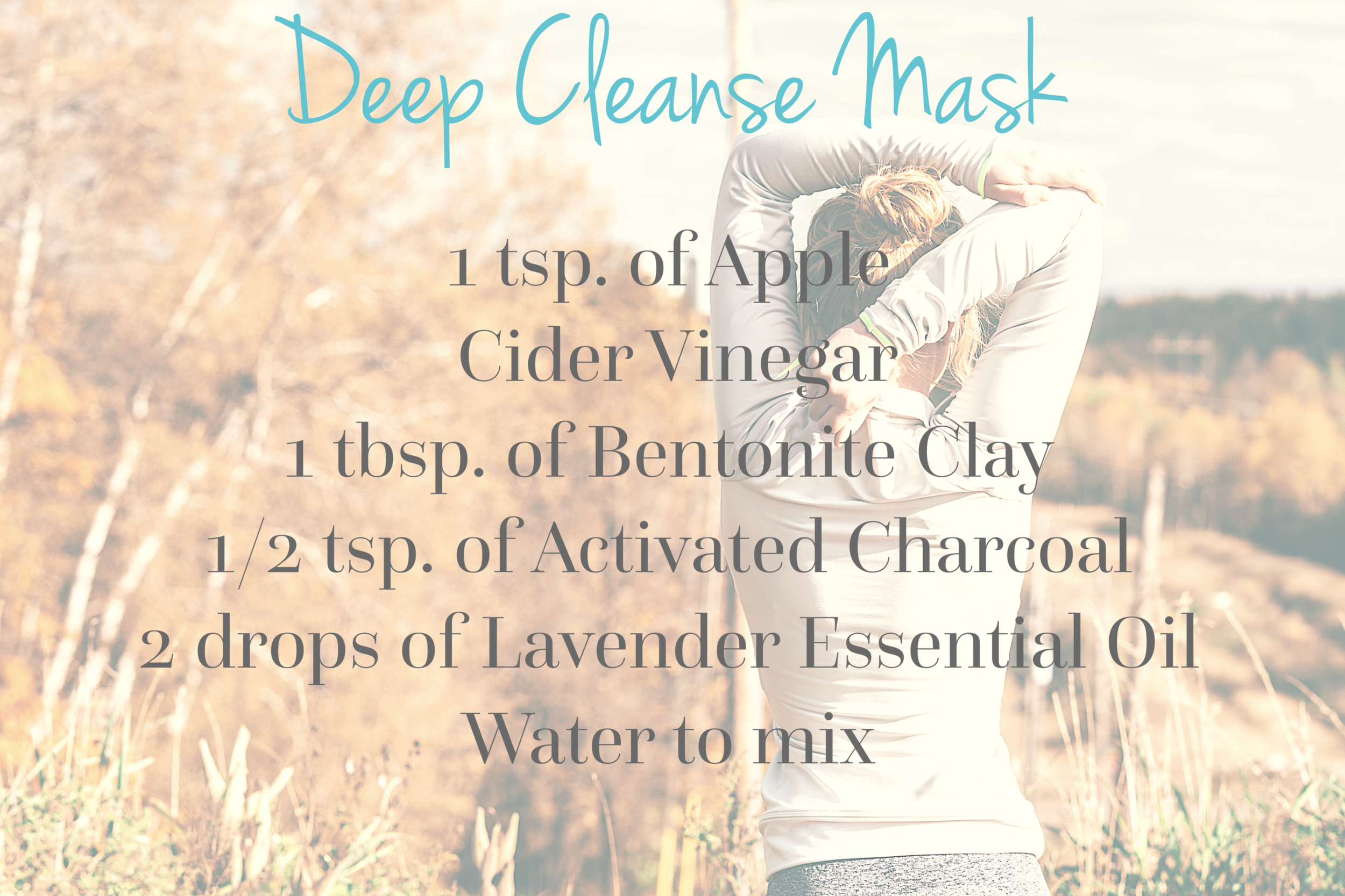 deep cleanse mask.PNG